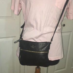 kate spade Bags - Kate Spade o Jackson street MINI Carli